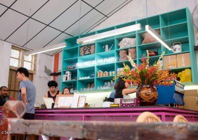 ما رأيك بمقهى التاجر لين في الحي الصيني (41)