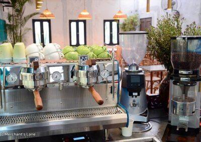 ما رأيك بمقهى التاجر لين في الحي الصيني (44)