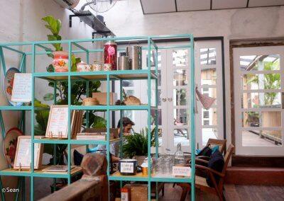 ما رأيك بمقهى التاجر لين في الحي الصيني (45)
