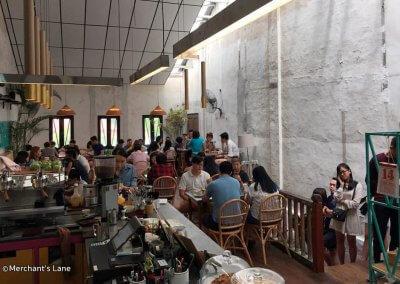 ما رأيك بمقهى التاجر لين في الحي الصيني (46)