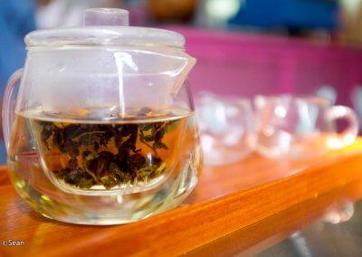 ما رأيك بمقهى التاجر لين في الحي الصيني (47)
