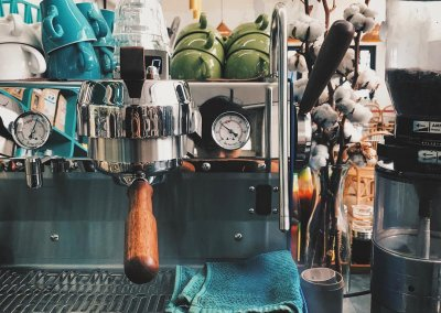 ما رأيك بمقهى التاجر لين في الحي الصيني (6)
