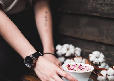 ما رأيك بمقهى التاجر لين في الحي الصيني (9)