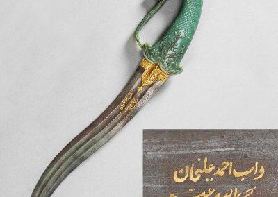 متحف الفن الإسلامي في كوالالمبور (10)