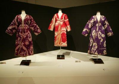 متحف الفن الإسلامي في كوالالمبور (11)