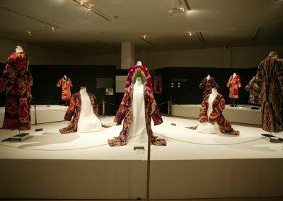 متحف الفن الإسلامي في كوالالمبور (12)