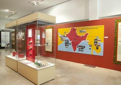 متحف الفن الإسلامي في كوالالمبور (13)