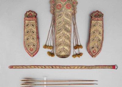 متحف الفن الإسلامي في كوالالمبور (19)