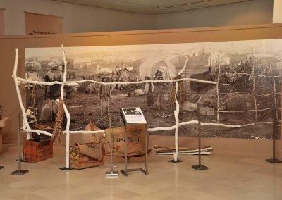 متحف الفن الإسلامي في كوالالمبور (22)