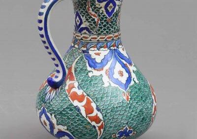 متحف الفن الإسلامي في كوالالمبور (24)