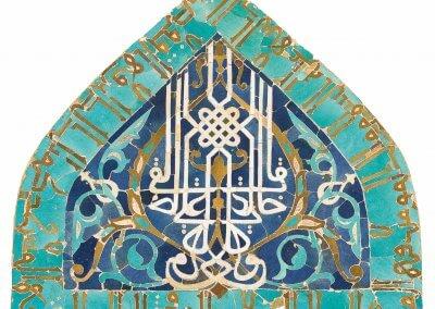 متحف الفن الإسلامي في كوالالمبور (25)