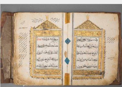 متحف الفن الإسلامي في كوالالمبور (29)