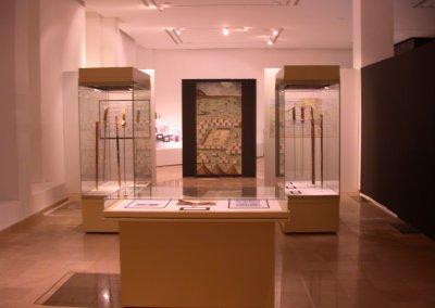 متحف الفن الإسلامي في كوالالمبور (33)