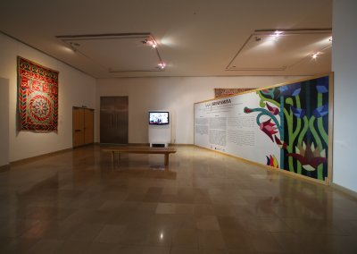 متحف الفن الإسلامي في كوالالمبور (39)