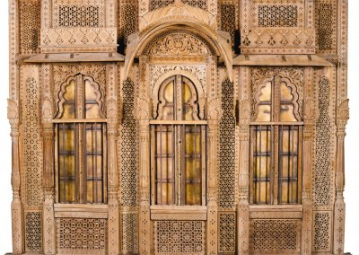 متحف الفن الإسلامي في كوالالمبور (43)