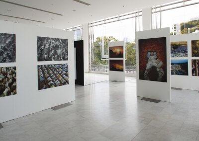 متحف الفن الإسلامي في كوالالمبور (44)