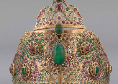 متحف الفن الإسلامي في كوالالمبور (46)