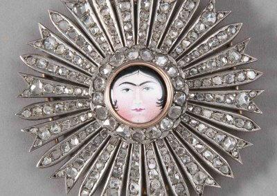 متحف الفن الإسلامي في كوالالمبور (47)