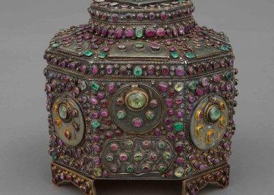 متحف الفن الإسلامي في كوالالمبور (48)