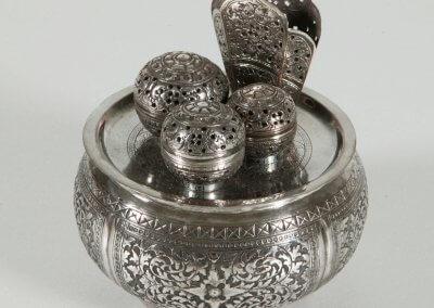 متحف الفن الإسلامي في كوالالمبور (52)