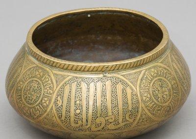 متحف الفن الإسلامي في كوالالمبور (55)
