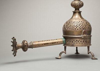 متحف الفن الإسلامي في كوالالمبور (56)