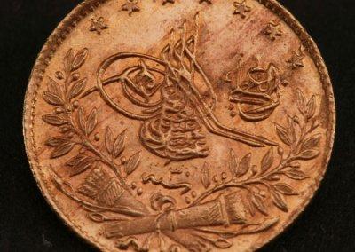 متحف الفن الإسلامي في كوالالمبور (58)