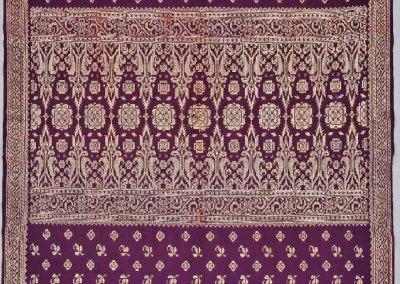 متحف الفن الإسلامي في كوالالمبور (69)