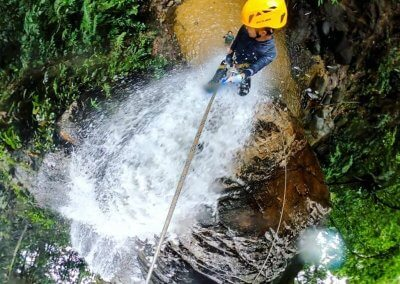 محبي التسلق والمغامره ما رأيكم بالتجربة؟ (2)