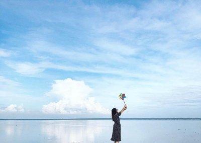 مرآة السماء في كوالا سيلانجور (27)