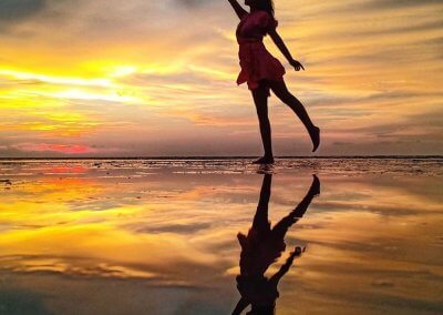 مرآة السماء في كوالا سيلانجور (28)