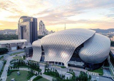 مركز التجارة والمعارض الدولية (6)
