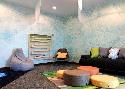 مطار KLIA يقدم مرافق خاصة لاطفال التوحد (4)