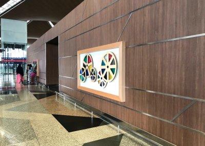 مطار KLIA يقدم مرافق خاصة لاطفال التوحد (7)