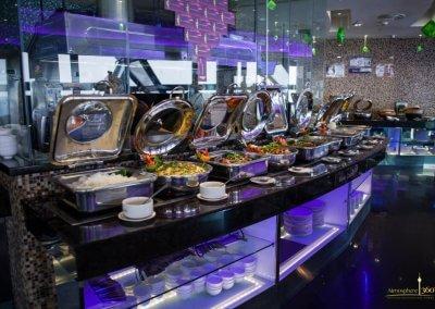 مطعم Atmosphere 360 (18)