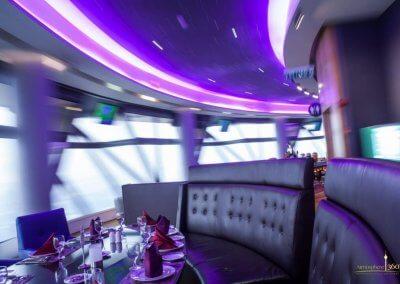 مطعم Atmosphere 360 (23)
