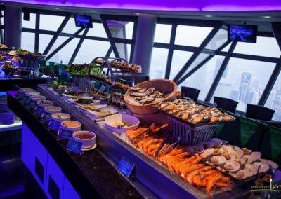 مطعم Atmosphere 360 (25)