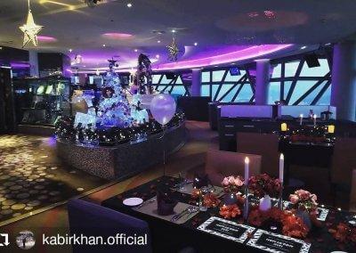 مطعم Atmosphere 360 (26)