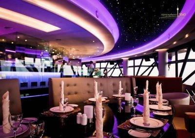 مطعم Atmosphere 360 (3)