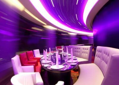 مطعم Atmosphere 360 (4)