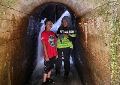 مكان غامض للاستكشاف في جزيرة بينانج (8)