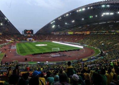 ملاعب كرة القدم بماليزيا (31)