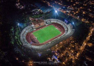 ملاعب كرة القدم بماليزيا (32)