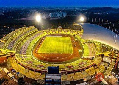 ملاعب كرة القدم بماليزيا (36)