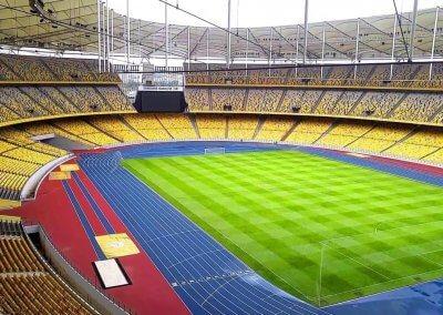 ملاعب كرة القدم بماليزيا (37)
