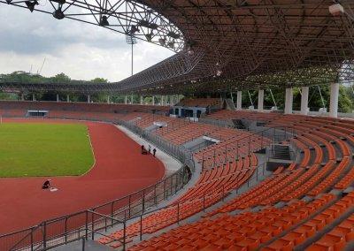 ملاعب كرة القدم بماليزيا (7)