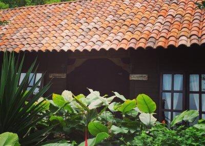 منزل غريب وفريد في سيلانجور (2)