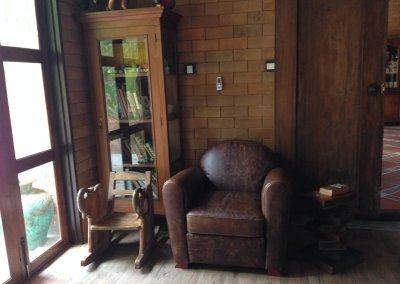 منزل غريب وفريد في سيلانجور (3)