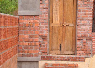 منزل غريب وفريد في سيلانجور (33)