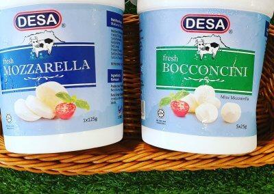 هل سبق لك تجربة منتجات Desa Dairy (6)